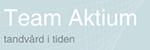 Aktium AB