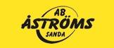 AB Åströms Sanda