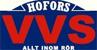 AB Hofors Vvs-Installationer