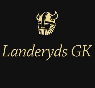 Landeryd Golf AB