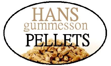 Hans Fredrik Gummesson