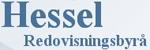 Evert Hessel