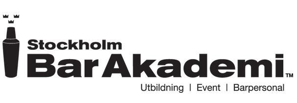 Stockholm Barakademi AB