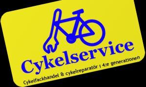 Cykelservice i Norrtälje AB
