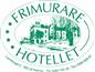 Nya Frimurarehotellet i Kalmar AB