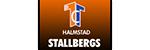Schakt & Transport i Stallberg AB