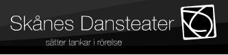 Skånes Dansteater AB