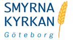 Smyrnaförsamlingen i Göteborg