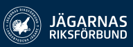 Jägarnas Riksförbund
