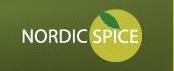 Nordic Spice AB