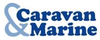 Caravan & Marine i Valbo AB