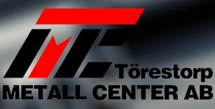 Törestorp Metall-Center AB