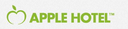 Apple Hotel & Konferens