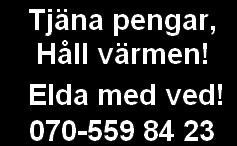 Göran Magnus Lind
