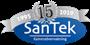 SanTek Kameraövervakning AB