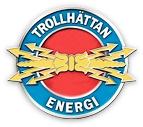 Trollhättan Energi AB