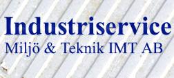 Industriservice Miljö & Teknik IMT AB