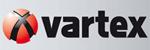 Vartex AB