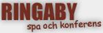 Ringaby Spa & Konferens HB