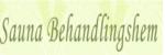 Sauna Behandlingshem HVB