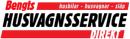 Bengts Husvagnsservice Direkt