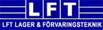 LFT Lager & Förvaringsteknik AB