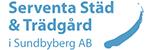 Serventa i Sundbyberg AB
