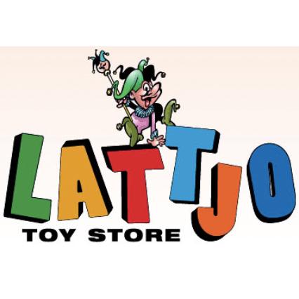 Lattjo Toy Store AB