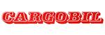 Cargobil Miljö & Transport AB