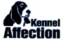 Kennel Affection HB