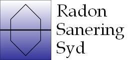 Radonsanering Syd