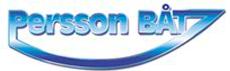 Persson Båt AB