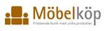 Möbel - Köp