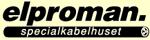 Elproman AB