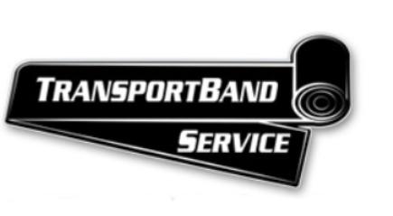 Transportbandservice Tord Larsson AB