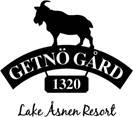 Getnö Gård AB Lake Åsnen Resort