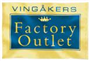 Vingåkers Factory Outlet AB