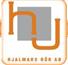 Hjalmars Rör & Förvaltning AB