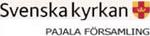 Pingstförsamlingen Pajala