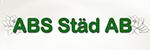 ABS Städ AB