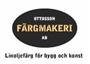 Ottosson Färgmakeri AB