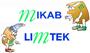 LiMtek & Mikab AB