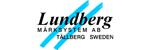 Lundberg Märksystem AB