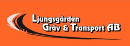 Ljungsgården Gräv & Transport AB