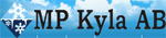 MP Kyla AB