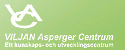 Viljan Asperger Centrum AB