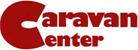 Caravan Center i Umeå AB