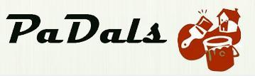 Padals