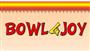 Vårby Bowling AB