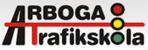 Arboga Trafikskola  HB